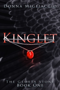 kingletcover
