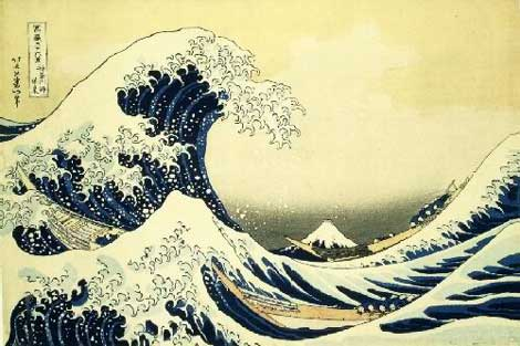 great-wave-at-kanagawa