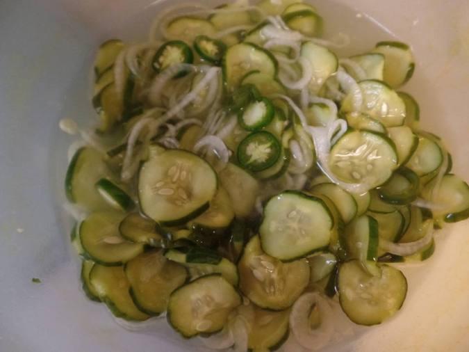 cucumbers4