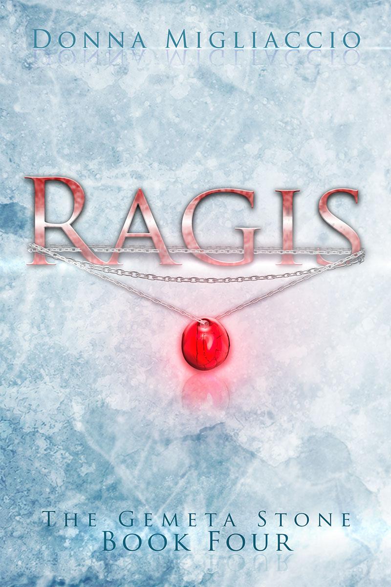 Ragis cover attempt 5