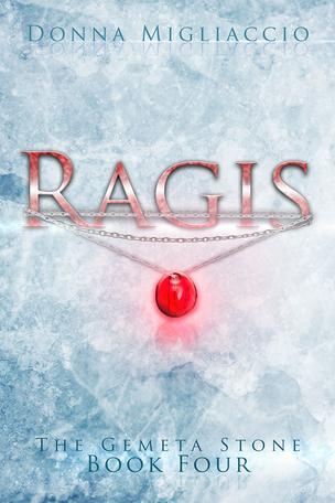 Ragis Cover Small
