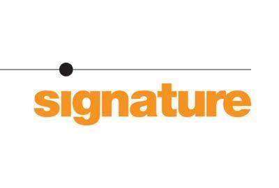 signaturelogo