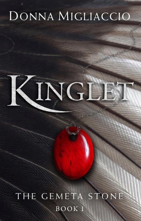 (1) Kinglet_1600x2500