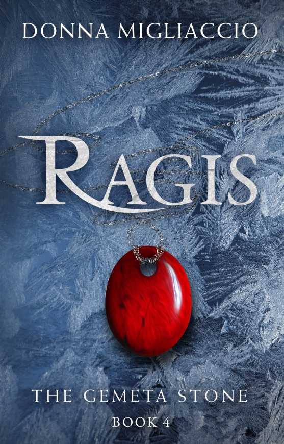 RAGIS front cover final MDA