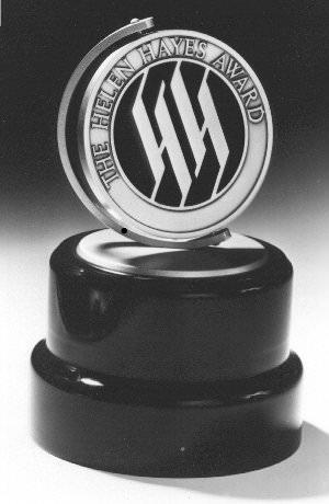 helen-hayes-award31