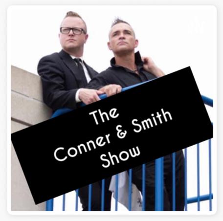 conner---smith